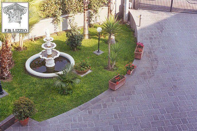 Lav. Puntillo Medio Villa Privata (4)