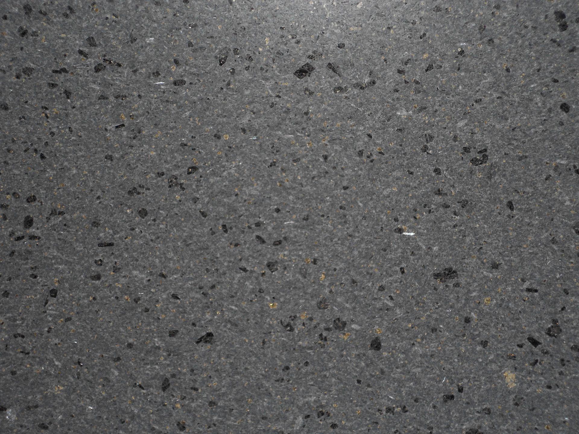 Lucidatura lastre in pietra lavica - Cucinare con la pietra lavica ...